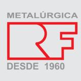 METALURGICA RF
