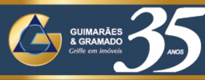 CONSTRUTORA GUIMARAES